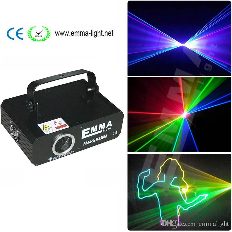 2017 unique outdoor christmas light projector programmable laser lights show projectorlaser rgb theater lights lighting gel from emmalight
