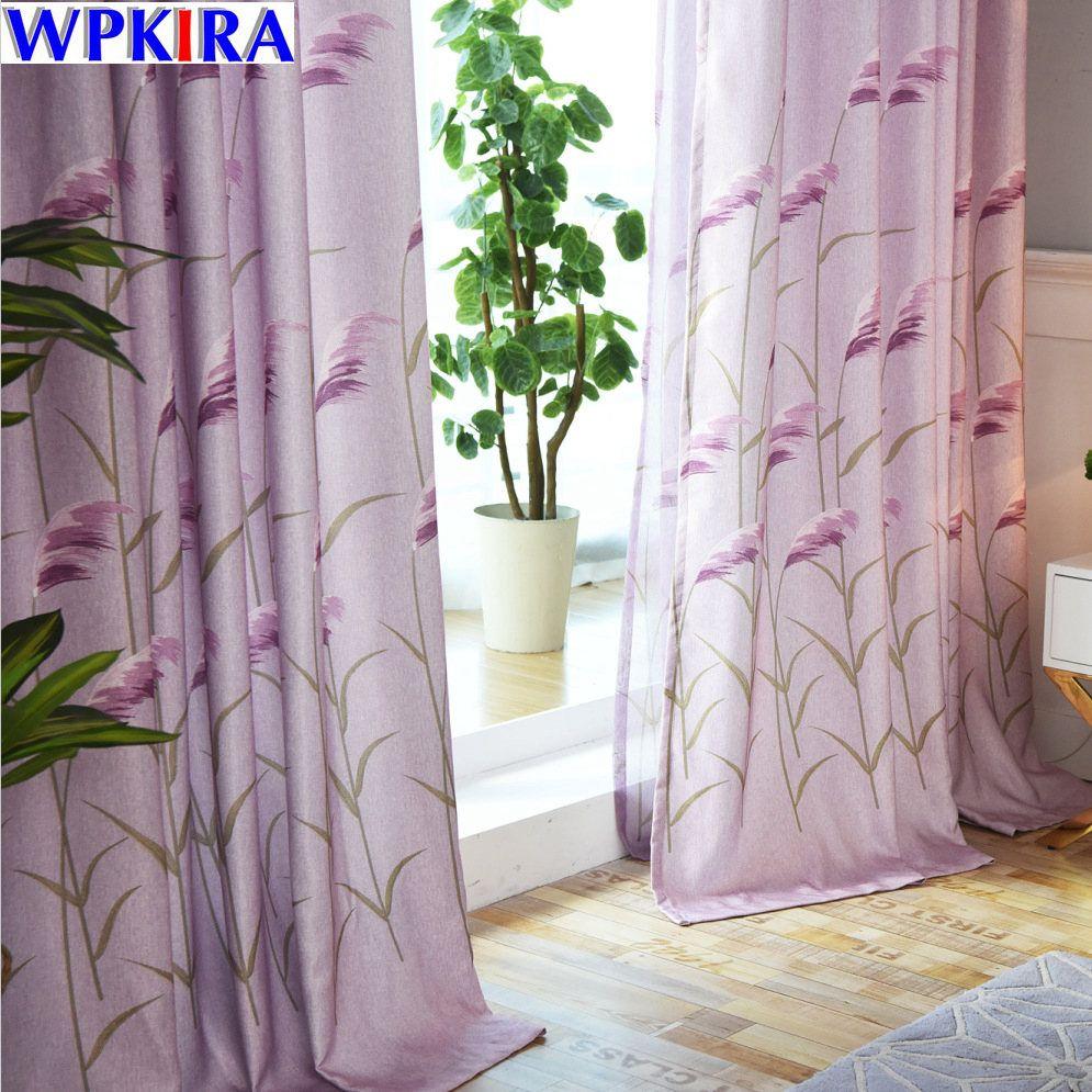 Fenster Vorhang Wohnzimmer Moderne Home Fenster Behandlungen Polyester Drucken 3d Vorhänge Für Schlafzimmer Sheer Voile Vorhang Cortina 30