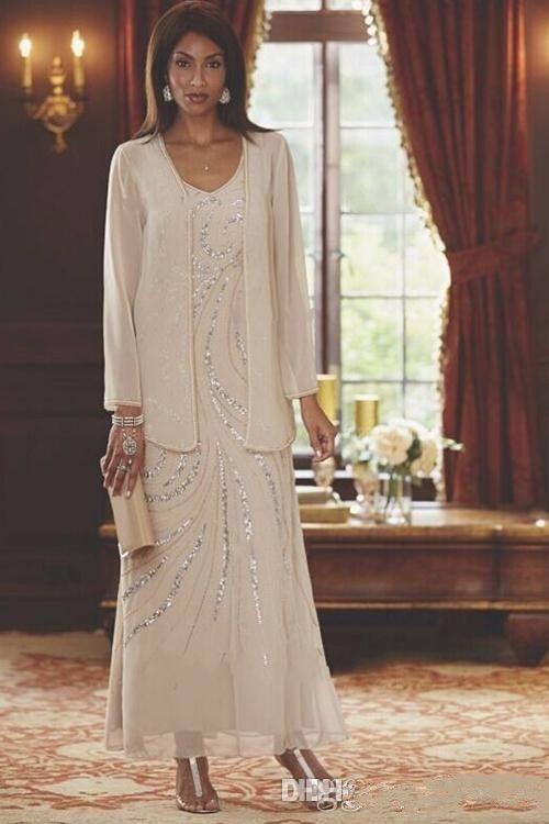 https://www.dhresource.com/0x0s/f2-albu-g7-M01-BD-C4-rBVaSVtRgoKAKaqOAAE4x_50l0I176.jpg/elegant-v-neck-chiffon-mother-039-s-dresses.jpg