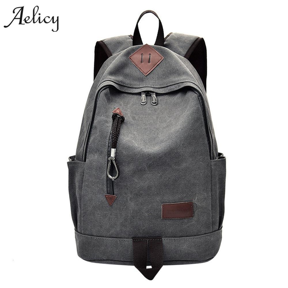 Kelty Computer Backpack- Fenix Toulouse Handball 6fc6eafa011c4