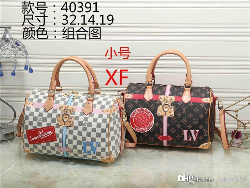 2018 NEW Styles Fashion Bags Ladies Handbags Designer Bags Women Tote Bag  Luxury Brands Bags Single Shoulder Bag 40391 MK Handbags For Sale  Personalized ... 07eb9499bd0f8