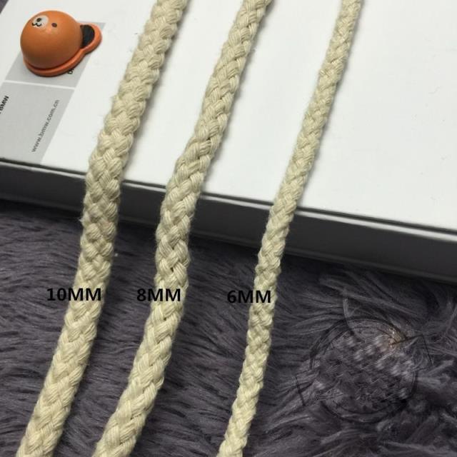 e899f007dd2f6 Compre 6 MM   8 MM10 MM