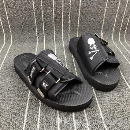 cheap visa payment new styles sale online Home> Shoes & Accessories> Slippers> Product detail2018 Mastermind Japan x Suicoke MMJ Clot Slipper Sandal Fashion Summer Huaraches Casual B cheap sale very cheap cost cheap online sale outlet locations flufwT