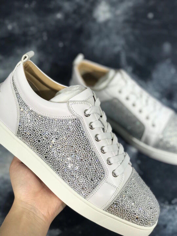 Baskets 2018 Femmes Confort Acheter Bas Chaussures Hommes Desinger GpUVzqSM