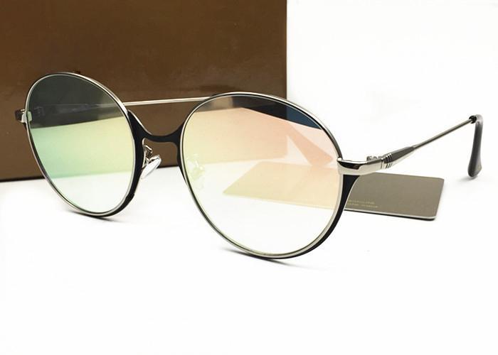 eb842613411f World Famous Brand Designer Sunglasses UV Protection Sunglasses ...