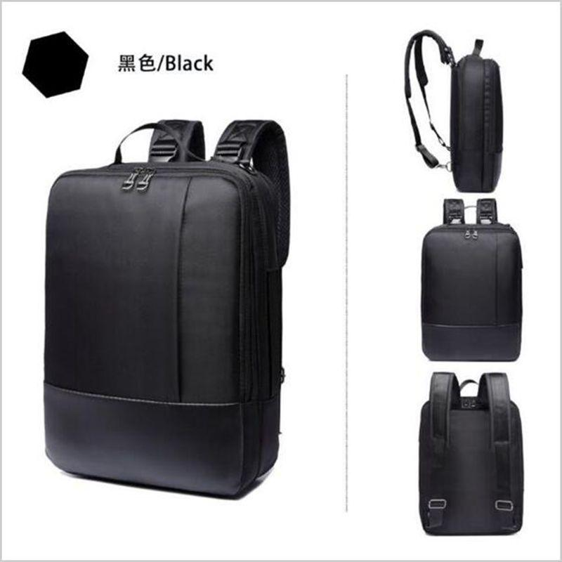 2082a1f5002e Original Xiaomi Classic Business Mi Backpack Women Bag Backpack Large  Capacity Students Business Bags Suitable For 15inch Laptop Designer  Backpacks College ...
