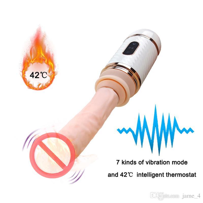 Mature flash tube