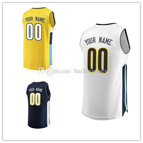 online store 16462 cbf2d low price nikola jokic jersey 812f2 cf20c