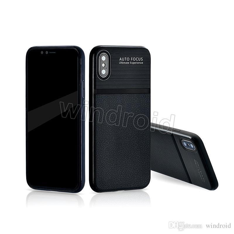 auto focus iphone 7 plus case