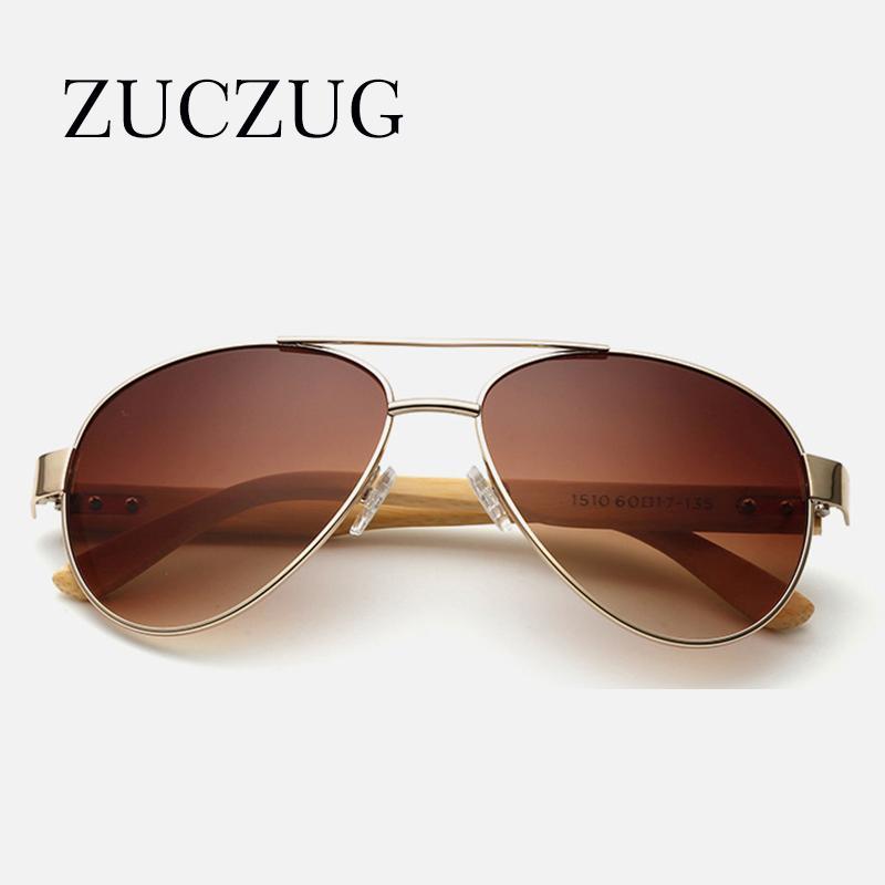 37c710c103db9 ZUCZUG Retro Poilt Wood Bamboo Sunglasses Men Designer Coating Sun Glasses  Women Vintage Sport Sunglases Oculos De Sol Uv400 Wholesale Sunglasses Cool  ...