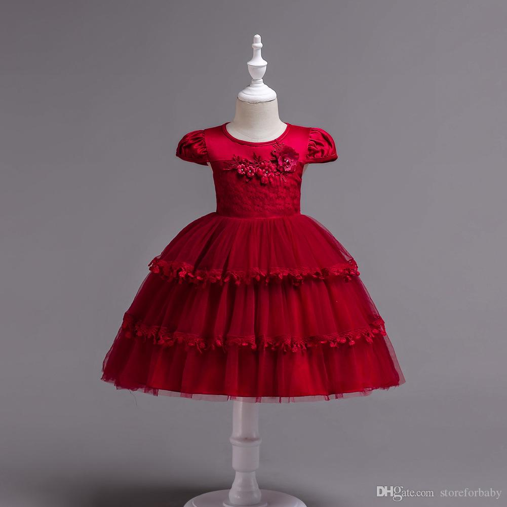 e1c5ba4e0 Childrens Party Dresses Sale Uk