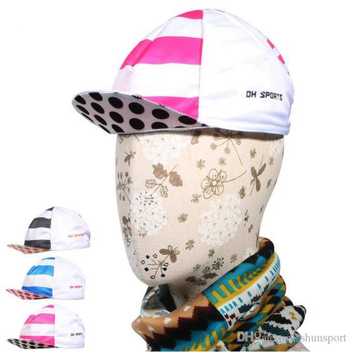 Men Women Sport Running Caps Adjustable Outdoor Visor Summer Sun Hat  Breathable Cycling Caps Baseball Caps Men Sport Caps Women Sport Caps  Summer Sun Caps ... 656bc0dd13c7
