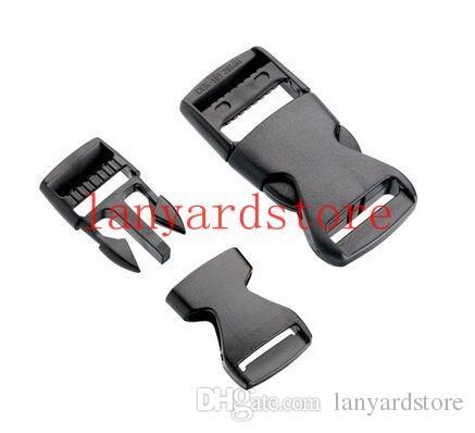 Großhandel Handy Riemen Fußball Lanyard Halskette Kette String E-Zigarette Telefon Kamera ID Karte Seil Lanyards