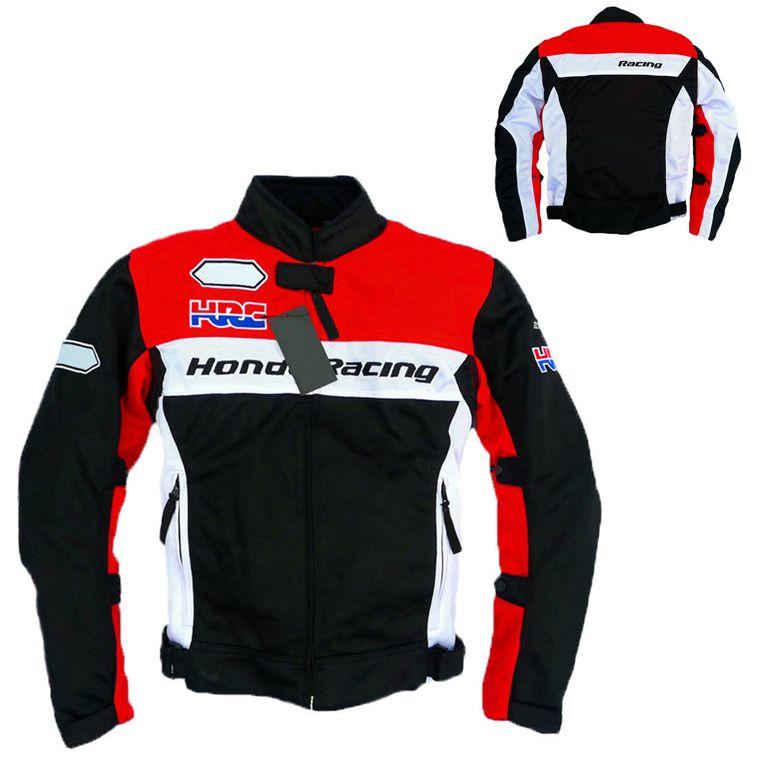 Compre Moto Gp Para Hombre Motocicleta De Carreras Chaqueta Moto De  Equitación Ropa Chaqueta De Los Hombres Jaqueta Motoqueiro Chaquetas Escudo  Cruzado Moto ... 926f33bcb37ce