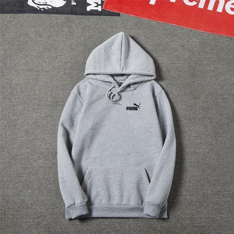 646ec94af High Quality Men Hoodies Men's Sport Hooded Sweatshirts Casual ...