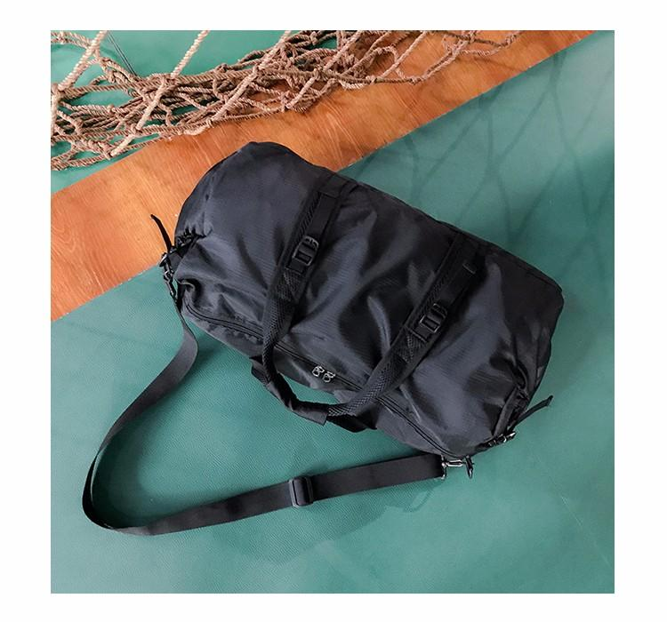d13670e28f Weekender Duffel Bag Cute Women Shoulder Bag Case Sport Handbag ...
