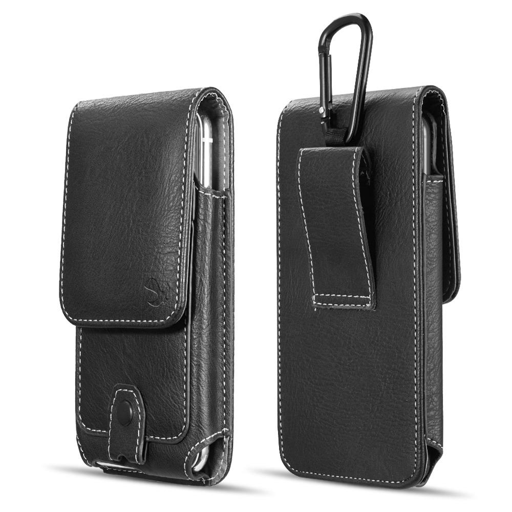 coque iphone 8 plus or luxe homme