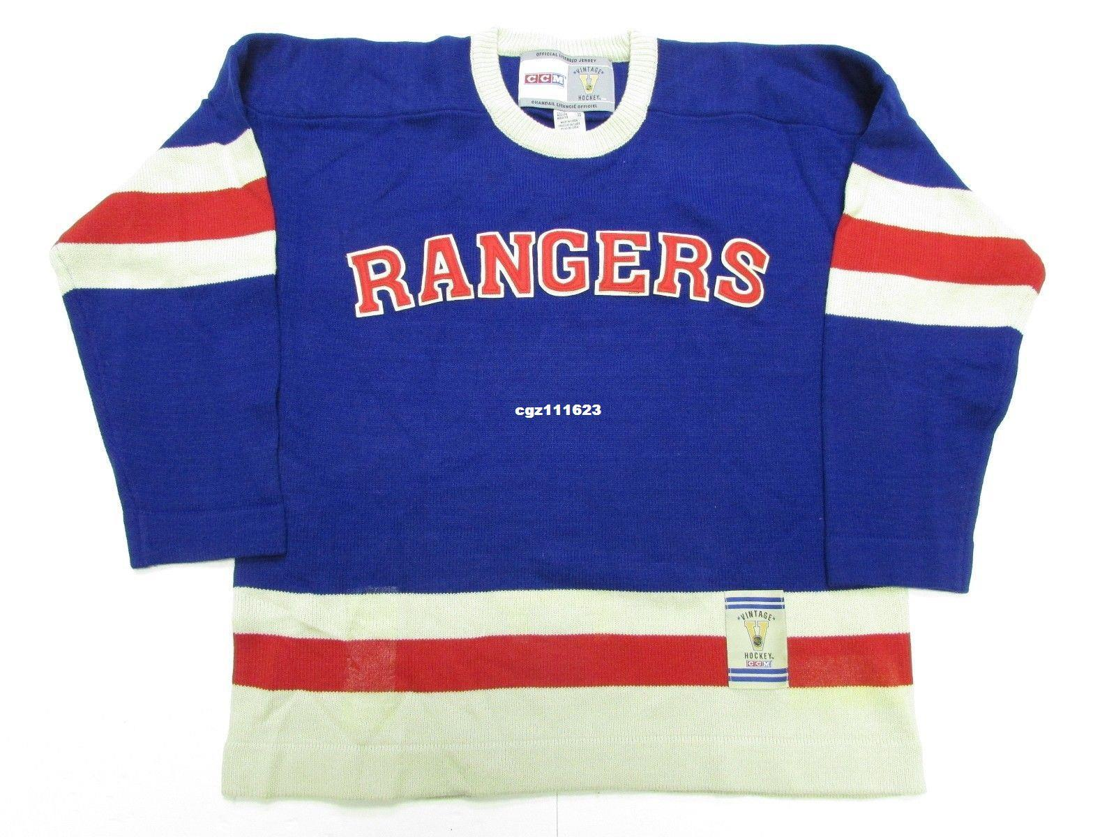 00640a9e7 spain product. home wayne gretzky new york rangers adidas authentic away  nhl vintage hockey jersey 1dfd7 a9ed3; top quality cheap hockey jerseys  oshie best ...