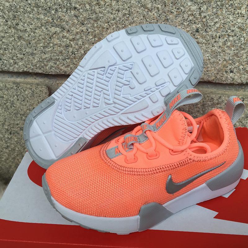 Schuhe Marke Casual Designer 35 Größe Jungen Baby Für Und Mode Dersigner Sportschuhe Mädchen 22 Kinder Sneaker SUpVqzGLM
