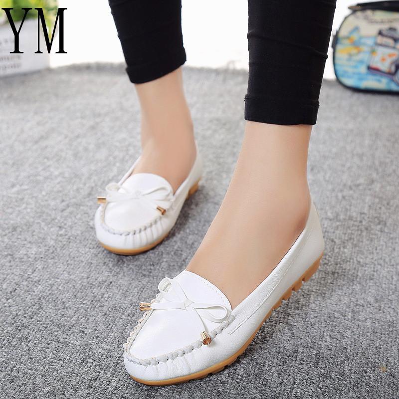 Cordones Para Planos Zapatos Mujer Compre Sin 4xaHqvPP