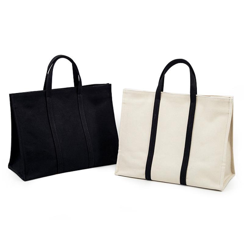 yifangzhe-designer-handbag-famous-brand-cotton.jpg 8de8b60e88d98