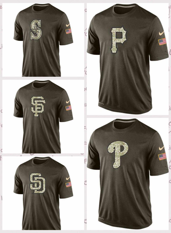 reputable site 217e0 bae04 San Francisco Giants T Shirts Cheap | Azərbaycan Dillər ...