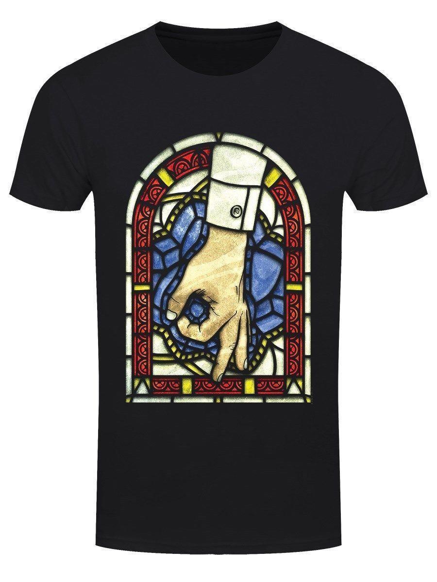 8e55b51db24b The Original Circle Game Men's Black T-shirt Brand shirts jeans Print  Classic Quality High t-shirt Cool xxxtentacion tshirt
