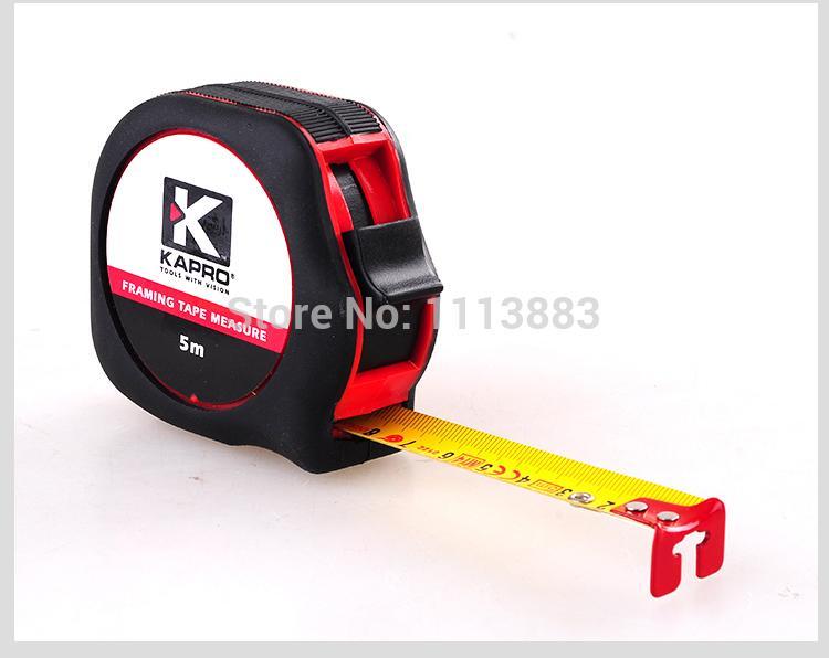 5m, Framing Tape Measure, 608 Tape Measure Tape Measure 5m 5m Tape ...