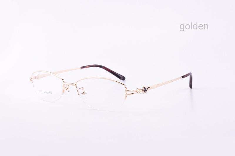 4a46e77fa Cheap Rimless Glasses Eyeglasses Frame Men Best Wooden Framed Reading  Glasses