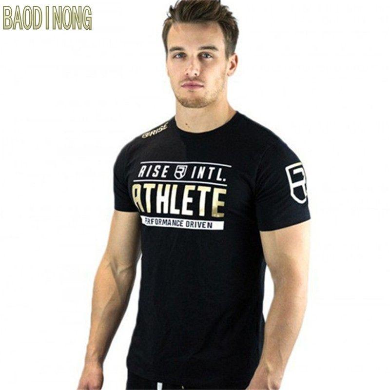 8148d99b1 mens-cotton-t-shirt-summer-gyms-fitness-workout.jpg