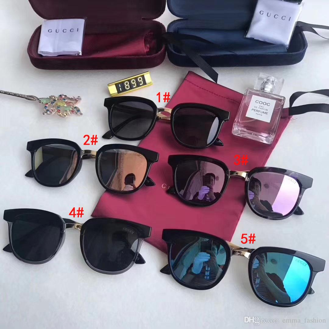 a229d7c8fc High Quality Imported Materials Polarized European Brand Sunglasses RT 555  Fashion Designer Glasses Outdoor Travel Eyeglasses With Box Heart Shaped ...