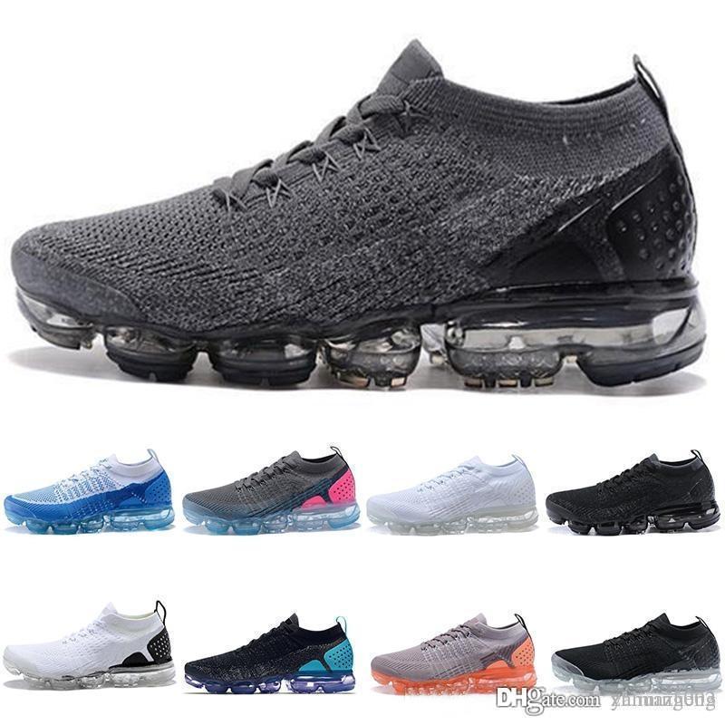 venta caliente 2018 2.0 zapatos de diseñador hombres mujeres