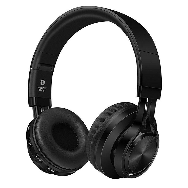Acheter Bluetooth Mignon Casque Pour Fille Femmes écouteur Meilleur
