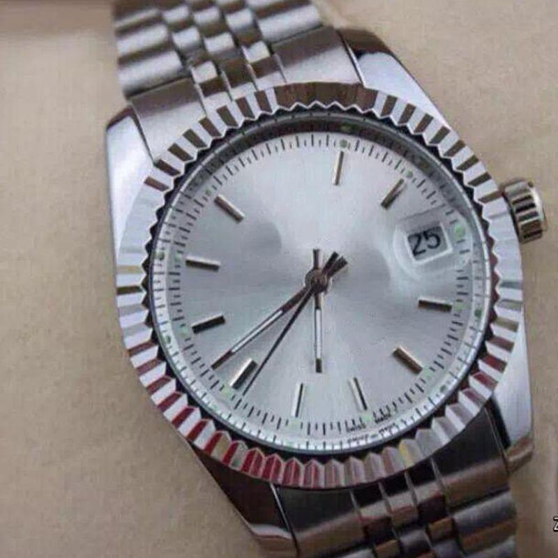 5033a233f 2018 New Men Women Couple Watches Ladies Fashion Diamond Dress Watch High  Quality Luxury Wristwatch Quartz Watch Wristwatch Hot Sale Best Wrist  Watches The ...