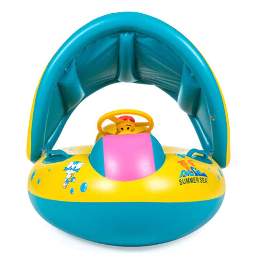 Baby A Float Swim Sea Low Price Baby Swimming Aids