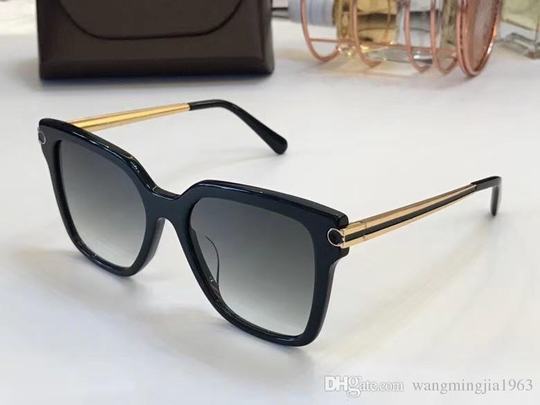 1ded002b32 New Designer Sunglasses SF832 Sunglasses for Women Men Sun Glasses ...