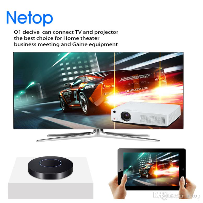 Netop Q1 Best Device Can Connect Tv And Projector The Best Choice ...