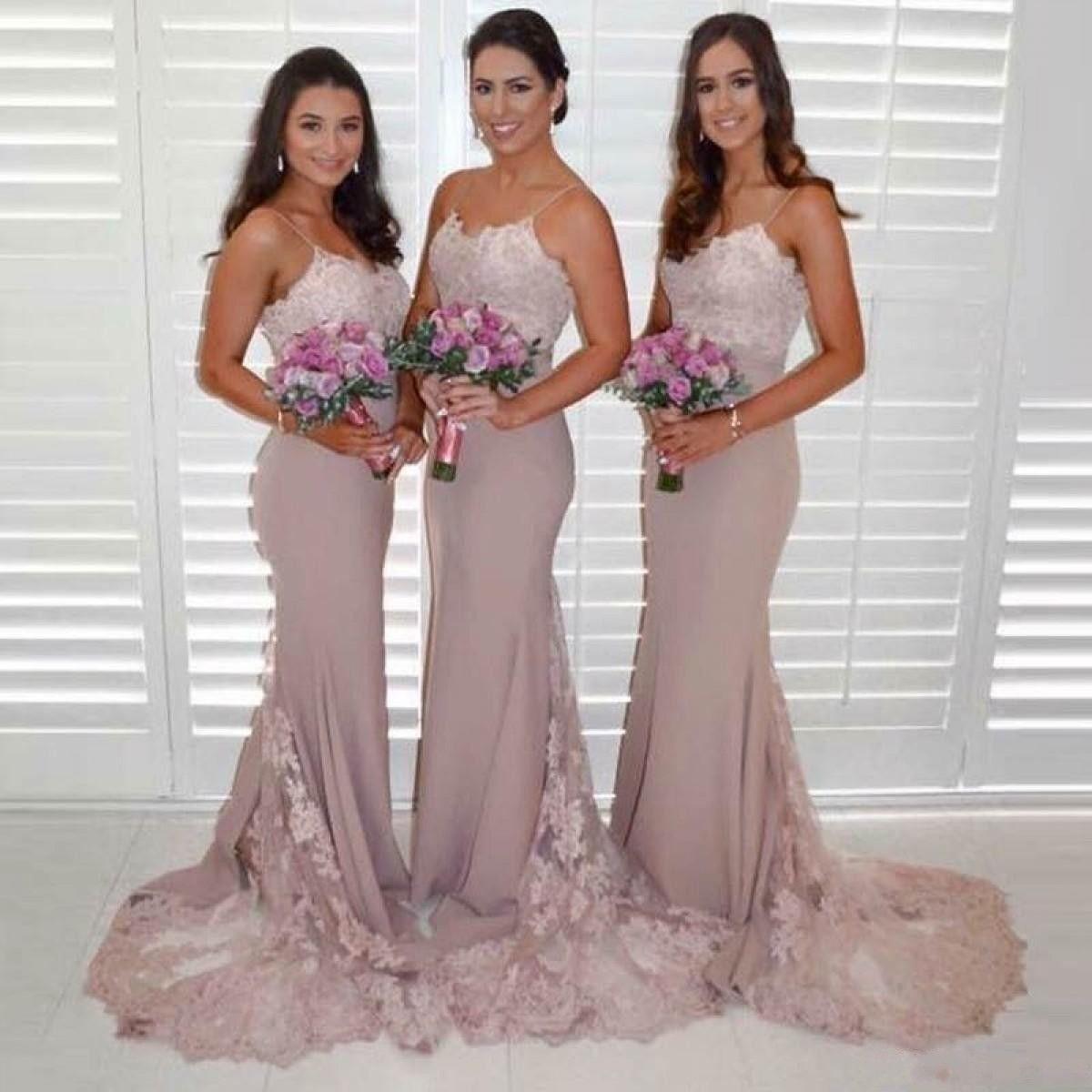 ebd0e48e86db Cheap Halter Black Chiffon Bridesmaid Dress Discount Silver Grey Long  Bridesmaid Dresses