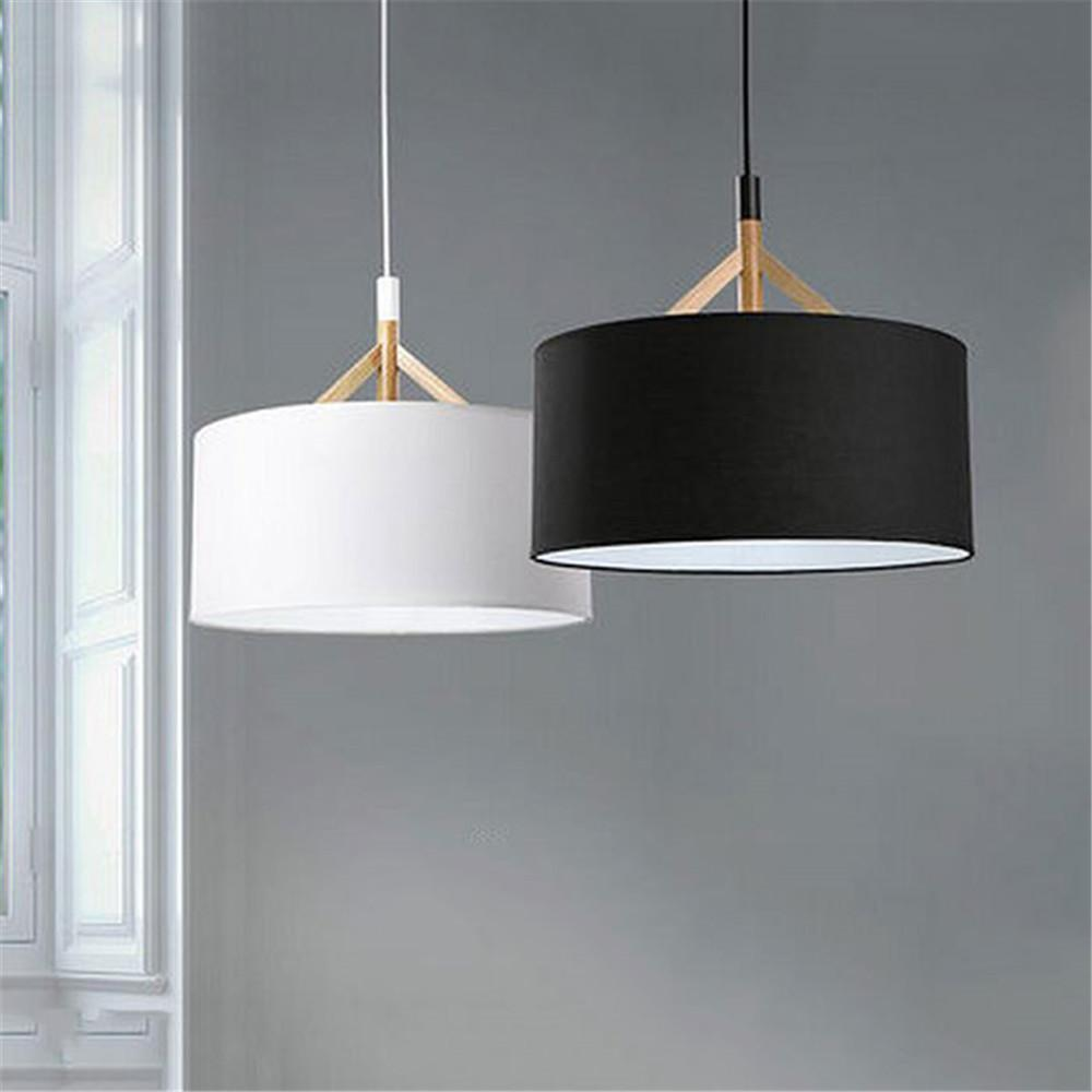 jord satelight product images clearance lights aeon pendent pendant light