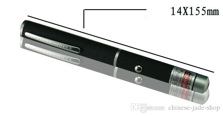 أحمر أخضر أزرق بنفسجي ضوء d14 * 155 ملليمتر مؤشر الليزر القلم الليزر القلم ل sos تصاعد يلة الصيد التدريس مقابل حزمة 50 قطعة / الوحدة