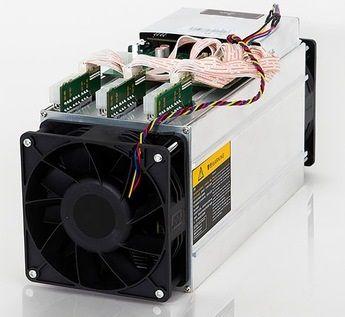 Best Dash Mining Hardware Antminer D3 15G/S 1200W