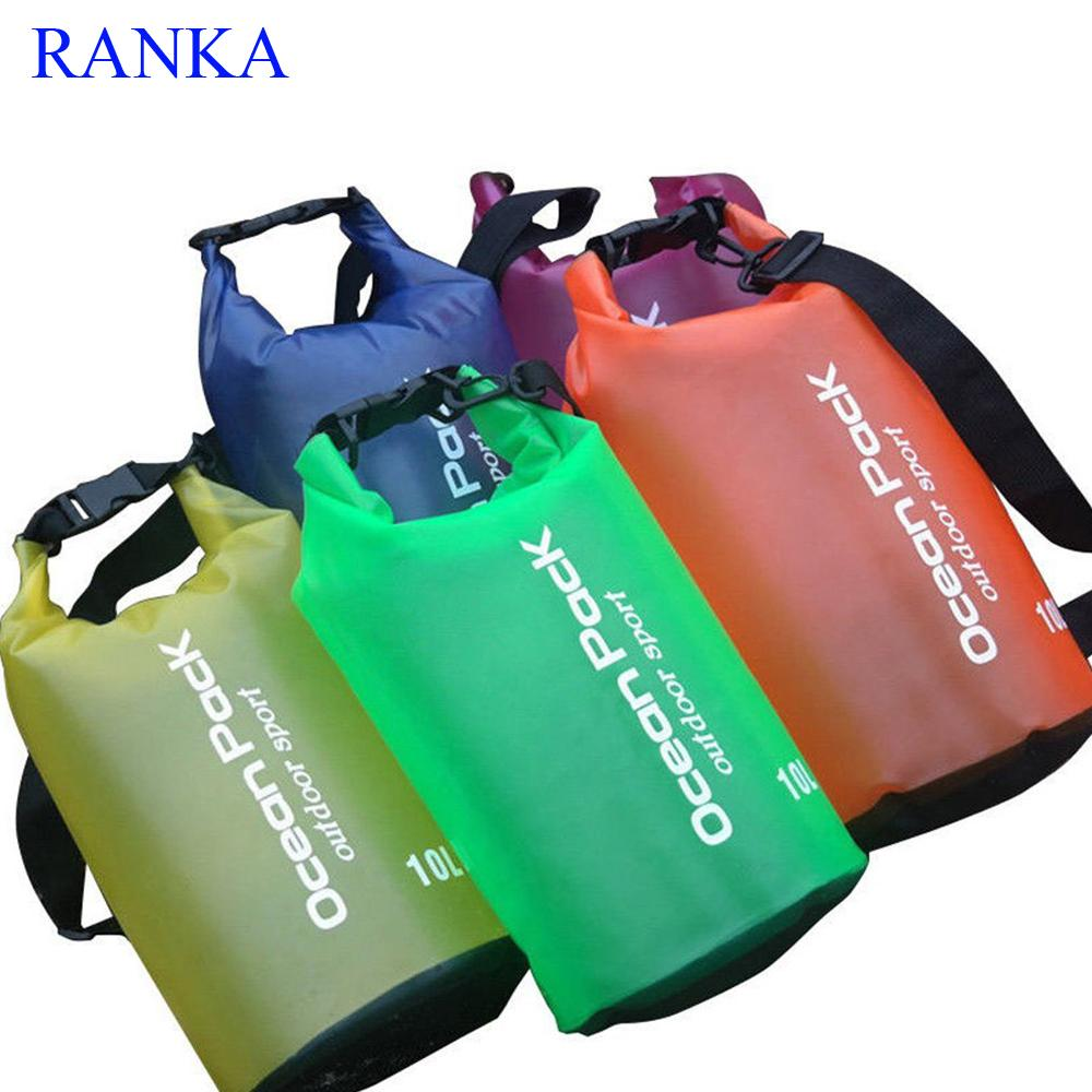 2ad04d3188a3 Waterproof Bag Dry Bag Ocean Pack For Outdoor Sports PVC Foldable Pouch  Sport For Travel Boating Fishing Hiking Camping UK 2019 From Xuelianguo