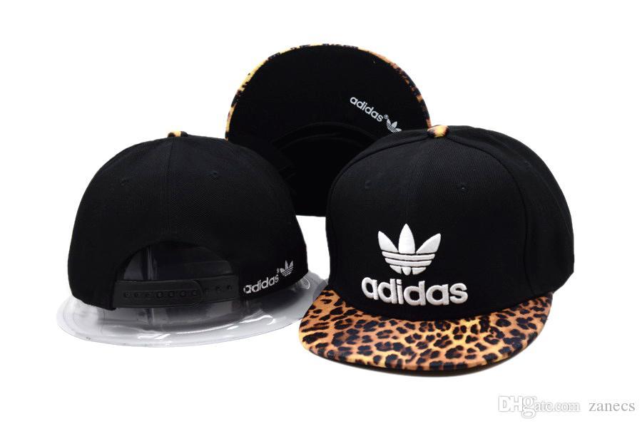 5f326d4c40d6d5 Big Sale Snapback Hats Women & Men Baseball Cap Sports Hat Summer ...
