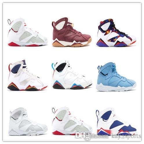 ... Tinker Alternate Sport Shoes Women Trainers Cheap Athletics Sneakers  Best Nothing But Net Basketball Shoe Tinker Alternate Online with  99.41 Pair  on ... 3be32459c