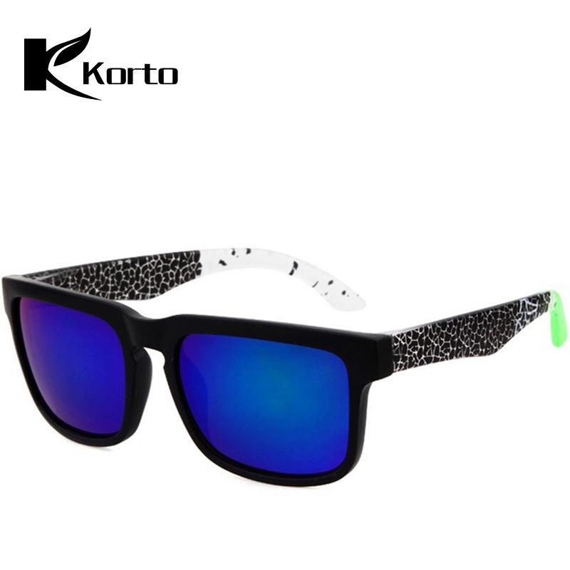 f1b5ac1ada Zonnebril Mannen Designer Brand Sunglasses Men Sun Glasses Luxury Eyewear  Driver S Women Shades Tinted Lenses Driving Eyeglasses Cheap Prescription  ...