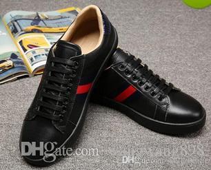 Hot Little Scarpe Uomo Casual Shoes Donna Da Snake Acquista dR0wBd 4a836590e85
