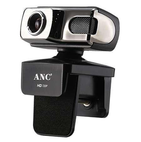 webcam video free