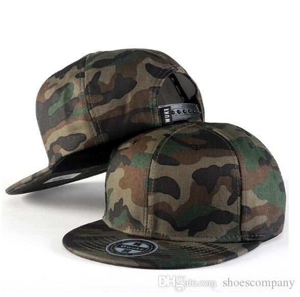 c5bd16e9cb0 Brand Casquette Designer Hats Cotton Baseball Cap Mens Gorra Hat Womens Baseball  Caps Fitted Gorras Basketball Hats Men Snapback Camo Hats For Sale ...