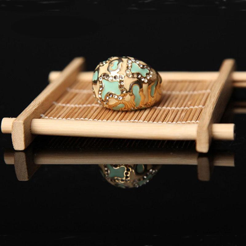 Brand New Jewelry Display Smart Bamboo Jewelry Stand Jade Bracelet Stand Tea Show Stand Rack