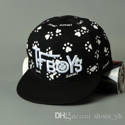 ebd8d35afef Summer New Fashion Hip Hop Hat Outdoor Printing Ankle Foot Street ...